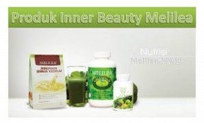 Produk Inner Beauty